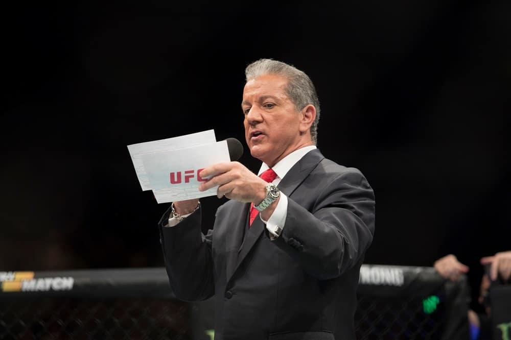 UFC Betting picks vegas odds UFC Vegas 31 best bets how to bet on UFC fights