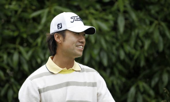 Free expert Fortinet Championship PGA picks this week, Vegas odds & golf betting tips from Awesemo's Golf Rankings   Kevin Na & More
