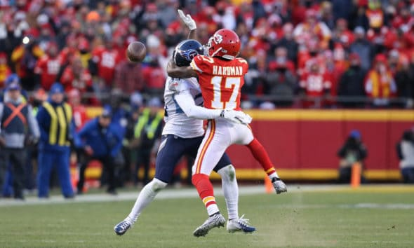 The best NFL betting picks for Week 2 Sunday Night Football Ravens vs. Chiefs on FanDuel Sportsbook with expert odds, lines, player props & parlays