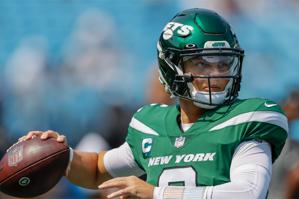 NFL prop bets for Week 3. FREE NFL betting advice and NFL player props for Sunday's 4 p.m. ET slate of games using Awesemo's expert tools.